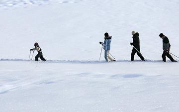 Raquettes à neige_4