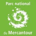 Parc National du Mercantour